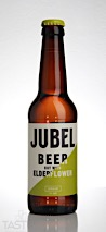 Jubel Urban Lager