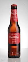 Damm Brewery Daura Damm Gluten-Free Lager