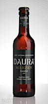 Damm Brewery Daura Gluten-Free Märzen