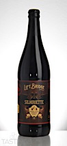 Lift Bridge Beer Company Silhouette Barrel Aged Imperial Stout