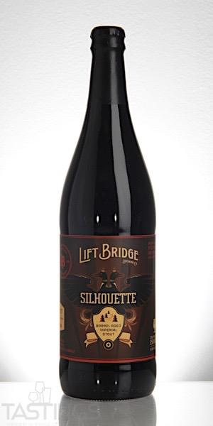 Lift Bridge Beer Company