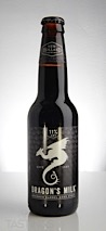 New Holland Brewing Co. Dragons Milk Stout
