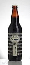 Island Brewing Company Starry Night Stout