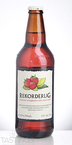 fruit beer sweden
