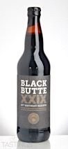 Deschutes Brewery Black Butte XXIX Birthday Reserve Flavored Porter
