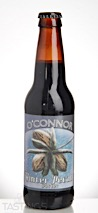 O'Connor Brewing Company Winter Pecan Porter
