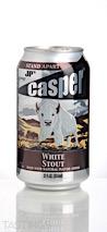 JPs Casper White Stout