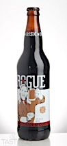 Rogue Ales Chocolate Stout