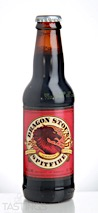 Dragon Spitfire Stout