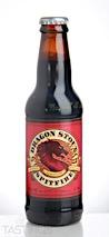Dragon Spitfire Stout