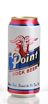 Stevens Point Brewery Bock