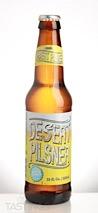 Sierra Blanca Brewing Company Desert Pilsner