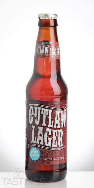 Image result for sierra blanca rio grande outlaw lager