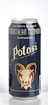 Potosi Brewing Company Northern Method Doppelbock