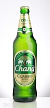 Chang Classic Beer