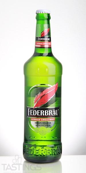 Federbräu