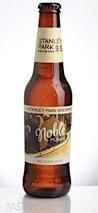 Stanley Park Brewing Noble Pilsner