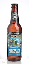 Deschutes Brewery Pacific Wonderland Lager