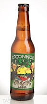O'Connor Brewing Company R&R Lager