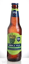 Samuel Adams Noble Pils