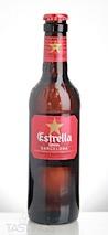 Estrella Damm Pale Lager