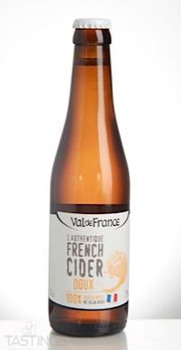 Val de France