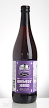 Lift Bridge Beer Company Brewers Series Batch 2363 Blueberry Double IPA