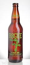 Rogue Ales 7 Hop IPA
