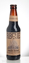 Rogue Ales Fresh Roast Brown Ale