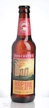 Deschutes Brewery Hop Henge Imperial IPA