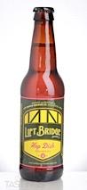 Lift Bridge Beer Company Hop Dish IPA