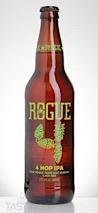 Rogue Ales 4 Hop Session IPA