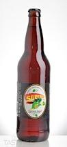 Barley Creek Brewing Co. Superhop Triple IPA