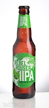 Samuel Adams Rebel Rouser IPA