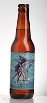 O'Connor Brewing Company Norfolk Canyon Pale Ale
