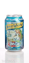 Sweetwater Brewing Co. Triple Tail Tropical IPA