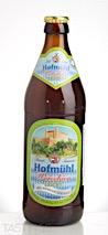 Hofmühl Weissbier Leicht