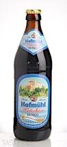 Hofmühl Weissbier Dunkel