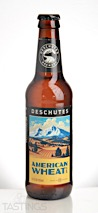 Deschutes Brewery American Wheat Ale