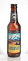 Deschutes Brewery American Wheat Ale