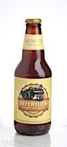 Port Huron Brewing Company Hefeweizen