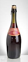 August Schell Brewing Co. Framboise du Nord Flavored Berliner Weisse