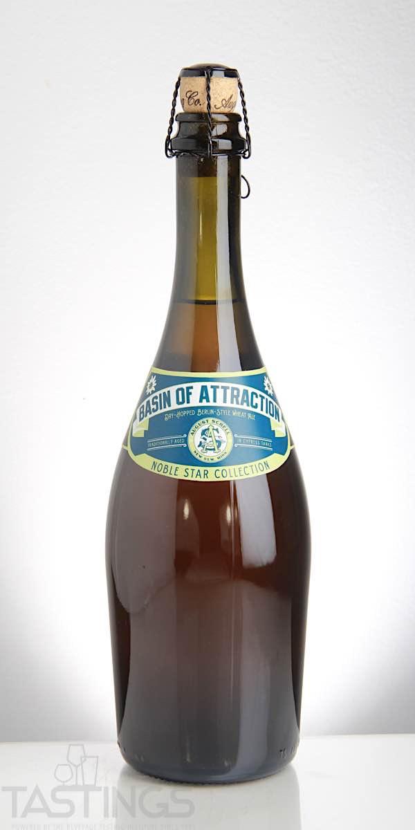 August Schell Brewing Co.