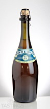 August Schell Brewing Co. Basin of Attraction Dry Hoped Berliner Weisse