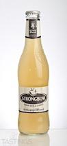 Strongbow Artisanal Blend Hard Cider