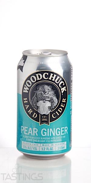 Woodchuck Cidery