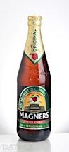 Magners  Original Irish Hard Cider