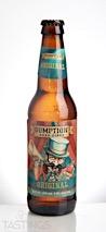 Gumption  Original Hard Cider