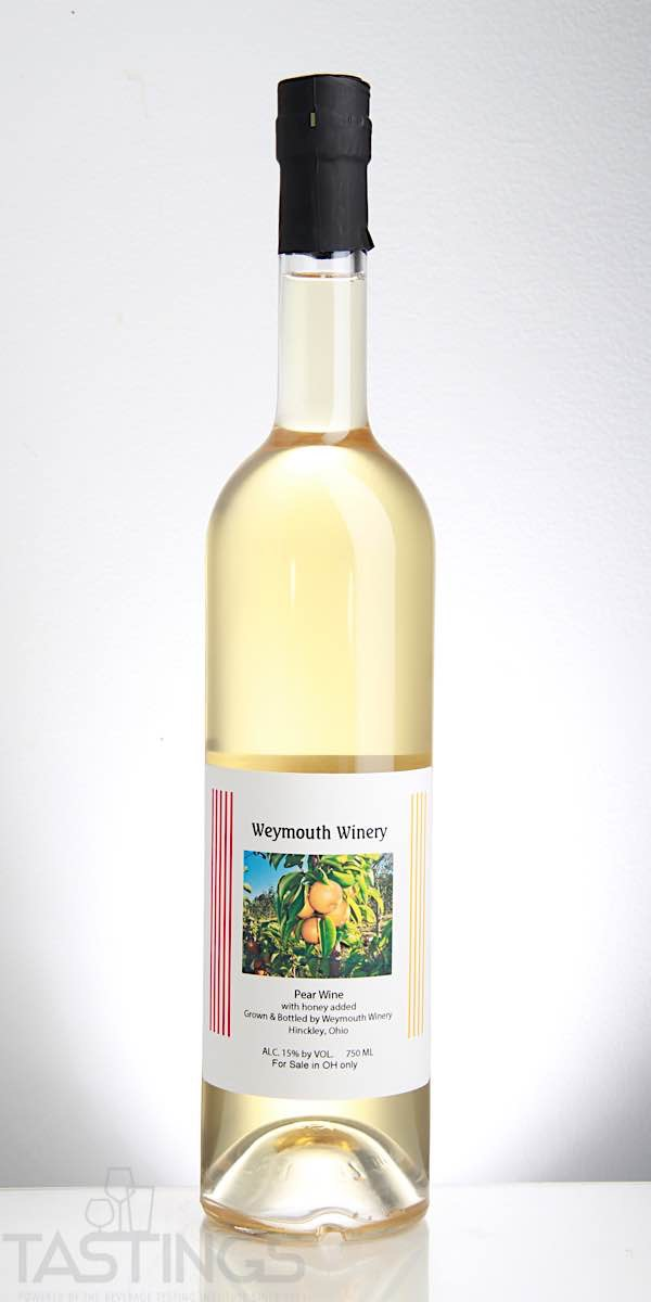 Weymouth Winery