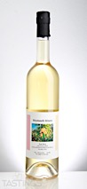 Weymouth Winery Pear Wine Cider